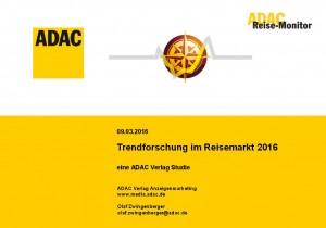 adac-reisemonitor