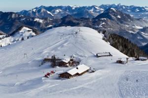 Credit Alpenregion Tegernsee Schliersee