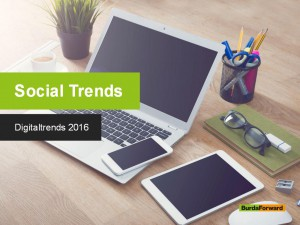 digitaltrend-burdaforward