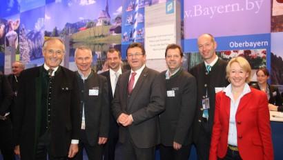 Foto: BayTM / Gerhard Blank