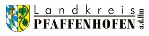 lkr-pfaffenhofen