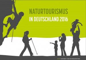 naturstudie-2016
