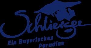 schliersee-logo