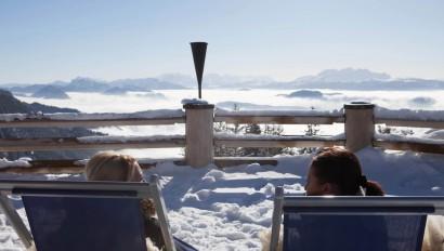 Credit Chiemsee Alpenland Tourismus