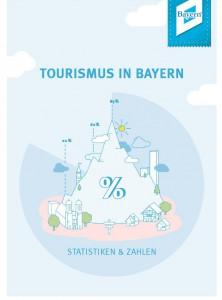 tourismusinzahlen_broschuere
