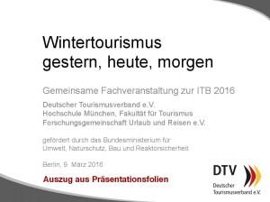 wintertrourismus_studie