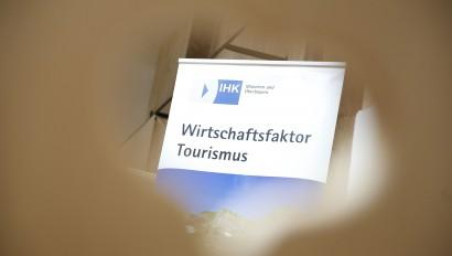 Erklärfilm des Wirtschaftsfaktors für Oberbayern-Partner