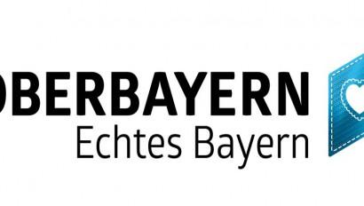 Tourismus Oberbayern München e.V. positioniert sich mit neuer Markenstrategie
