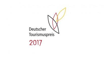 Deutscher Tourismuspreis – Bewerben Sie sich jetzt!