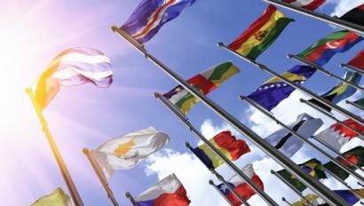 Ziele der EU-Pauschalreiserichtlinie