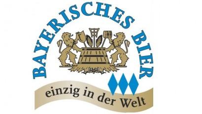 Bayerische Bierkönigin 2017/2018 – Stimmen Sie jetzt ab