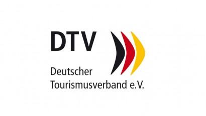 DTV fordert Aufstockung des Tourismusetats