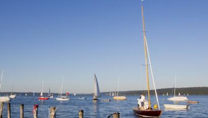 StarnbergAmmersee – neuer Regionenname steht fest