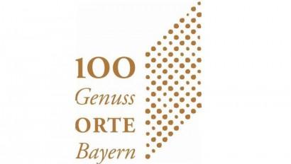 """Wettbewerb """"100 Genussorte Bayern"""""""