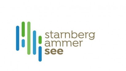 StarnbergAmmersee – Markeneinführung am 12. Oktober 2017