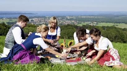 Oberbayern überschreitet erstmals 40 Millionen – Marke