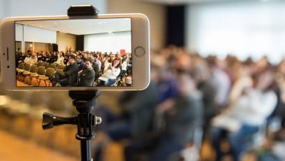 Tourismuscamp 2019: Bewerbungsphase startet