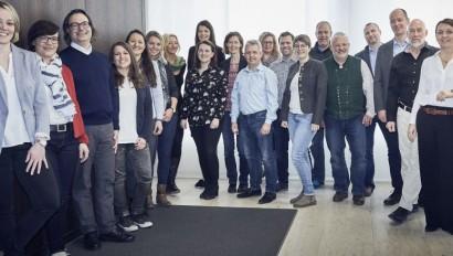 Tourismus Oberbayern – Echt digital