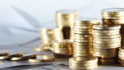 Woher kommt das Geld? – Finanzierungsformen im Tourismus