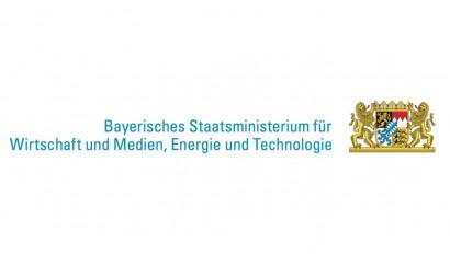 """Dritter Förderaufruf """"Ladeinfrastruktur für Elektrofahrzeuge in Bayern"""""""