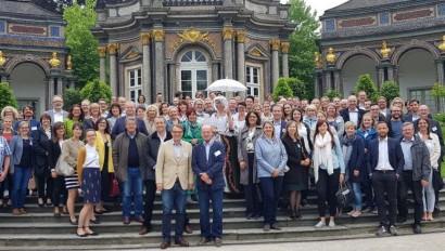 Deutsches Städte- & Kulturforum