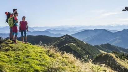 """Saisonbericht der """"Oberbayerische Bergbahnen"""""""
