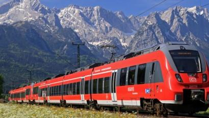 Kostenlos mit Bus und Bahn im Urlaub