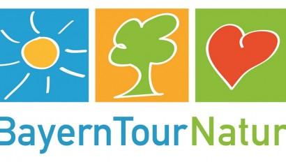 BayernTourNatur – Naturführungen 2019