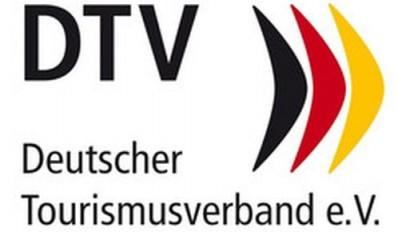 Wettbewerbsstart: Deutscher Tourismuspreis 2019