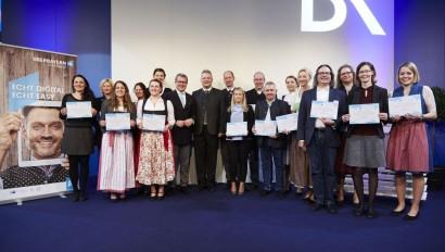 Tourismus Oberbayern fit für die Digitalisierung