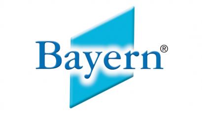 """by.TM bietet neuen Ausbildungsplatz """"Kaufmann Marketingkommunikation"""" (w/m/d) ab Herbst 2020"""