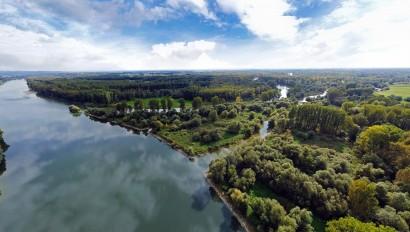 Neuer Verein als Plattform für Donau Anrainer gegründet
