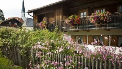 Tourismus Oberbayern: Echt Privat – Neues Privatvermieter-Programm startet mit Vor-Ort-Beratungen
