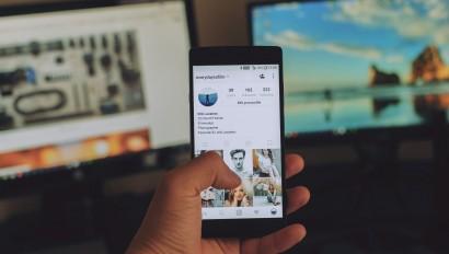 Zukunft von Social Media in Kommunen