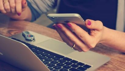 Mitgliederversammlungen per Onlinekonferenz