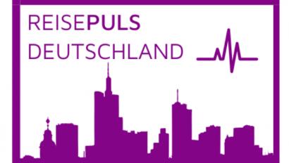 Web-Seminar: ReisePuls Deutschland am 9. Juli