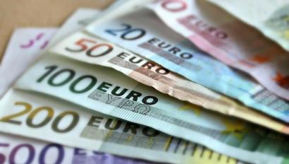 DRV: Webinar zu Finanzhilfen