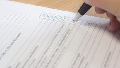 Re-Start für DMOs – Eine praxisorientierte Checkliste