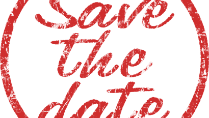 Save the date: kostenfreier Zukunftstag für die Touristik am 4. Dezember