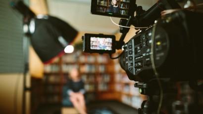 Web-Seminar: Hybride Veranstaltungen – gewusst was und wie?