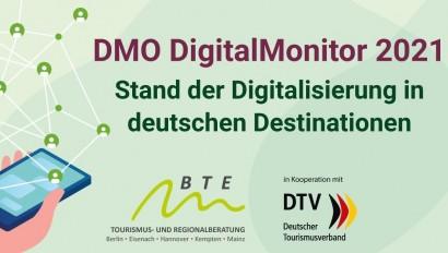 DMO DigitalMonitor