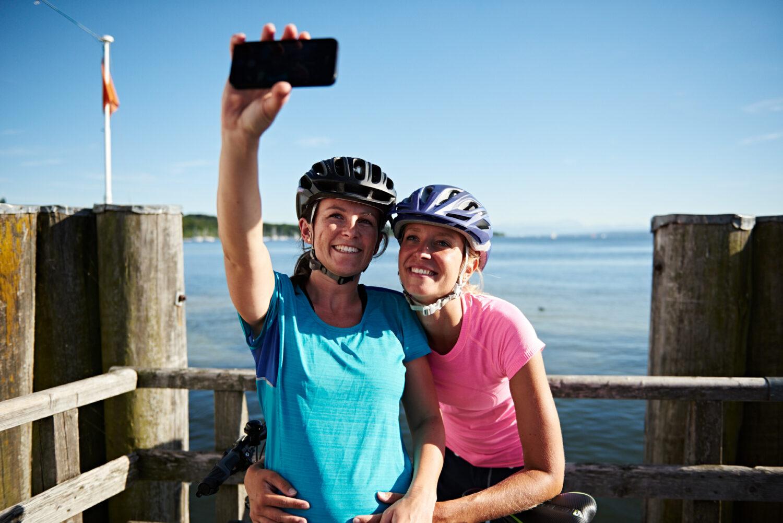 MONTAG, 15. November 2021 Am e-Coach Day dreht sich alles um die Digitalisierung im Tourismus