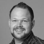 Profilbild von Christian Lersch
