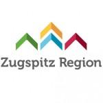 Profilbild von Zugspitz Region