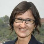 Profilbild von Sigrid Resch