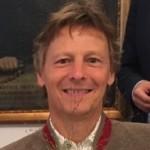 Profilbild von Herbert Ringsgwandl
