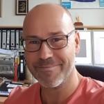 Profilbild von Ralf Zednik