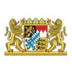 Profilbild von Bayrisches Staatsministerium für Wirtschaft und Medien, Energie und Technologie