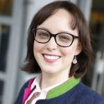 Profilbild von Astrid Juppe