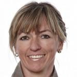 Profilbild von Stephanie Fichtl